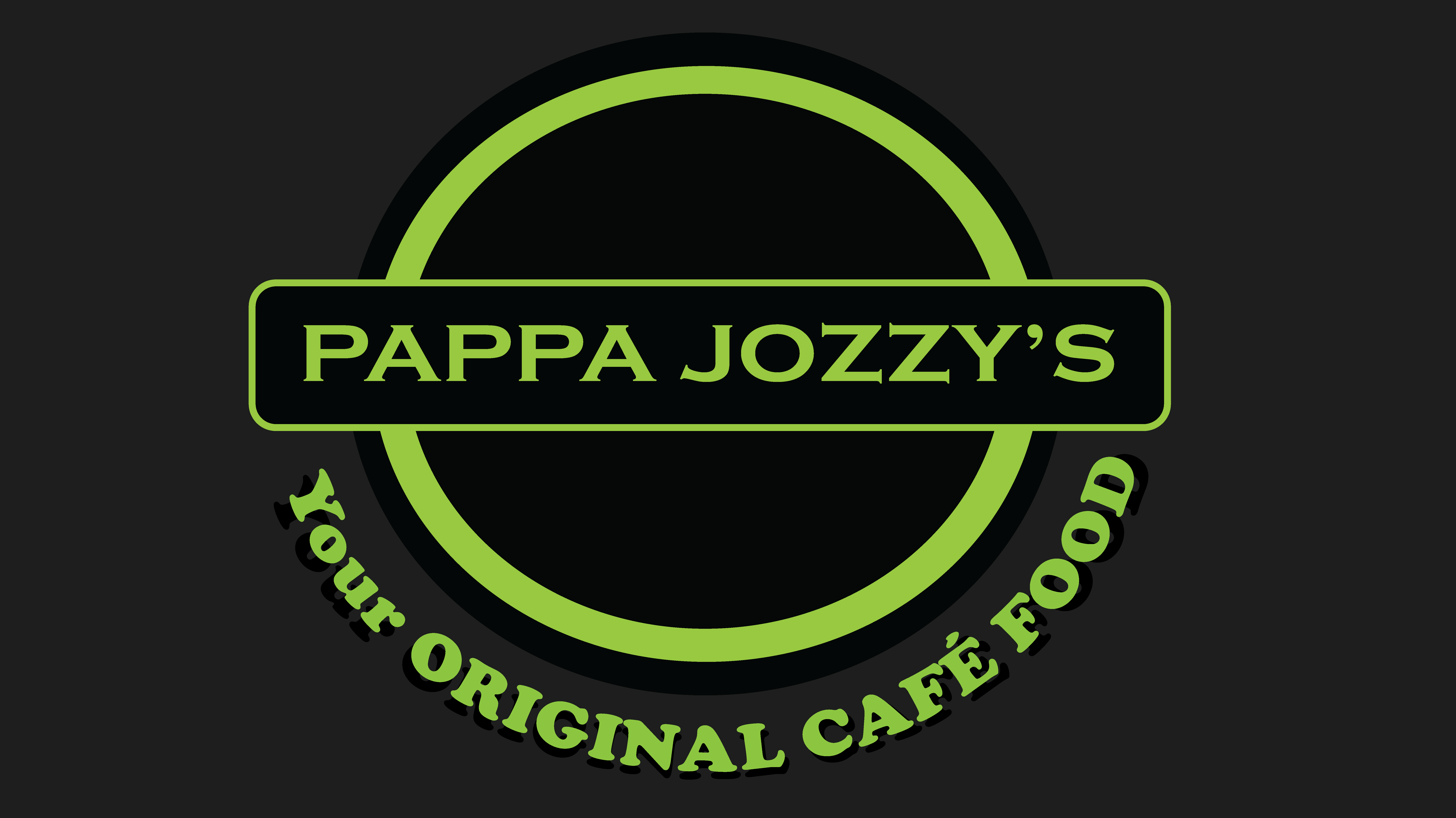 Pappa Jozzy's